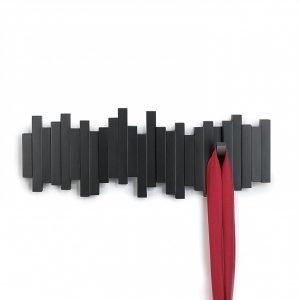 Sticks Multi Hook Designed by David Quan Umbra