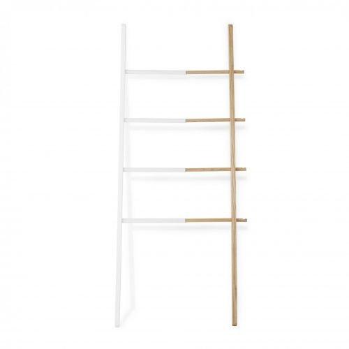 Hub Ladder Designed by Matt Carr   Umbra