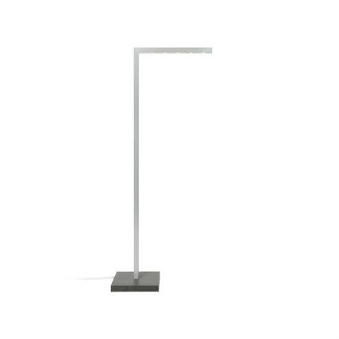 ULTIMO® Floor Lamp Ferrolight
