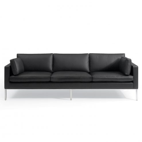 905 Comfort Sofa Designed by the Artifort Design Group available at Modern Intentions