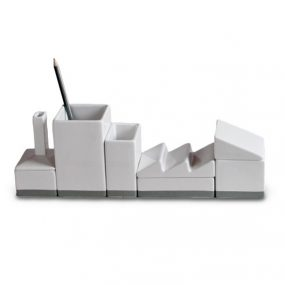 Seletti Desktructurer-The-Warehouse desk accessories