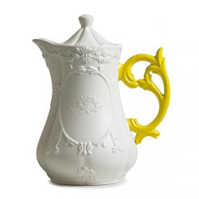 I Teapot by Selab Seletti