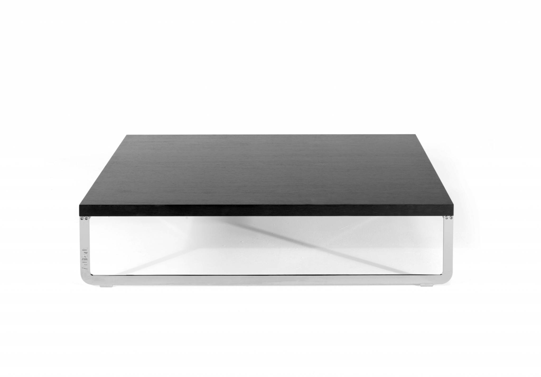 MARE T COFFEE TABLE