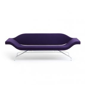 Ondo Sofa Designed by René Holten Artifort