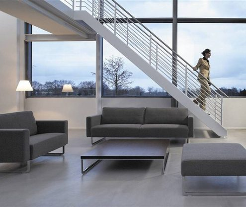 mare t coffee table modern intentions your modern furniture store online - Modern Furniture Online