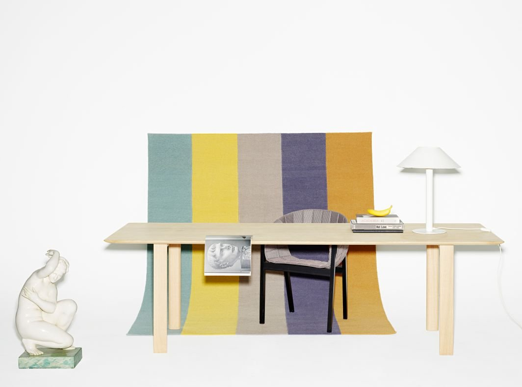 Charming Sessel Modern Design Ideas Of Wogg_tira_massivholztisch_sz_eiche_gross_msessel_3230x2395