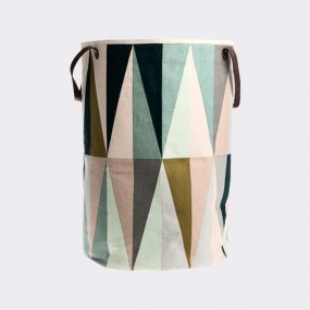 Spear Laundry Basket ferm Living