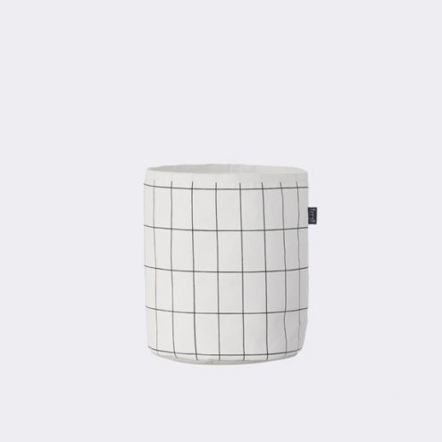 Small Grid Basket by ferm Living