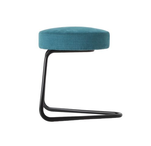 CC1 Cantilever Stool Designed by Joop Couwenberg Tecta