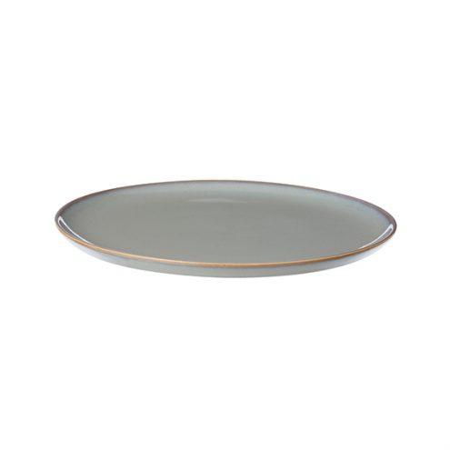 ferm Living Neu plate large