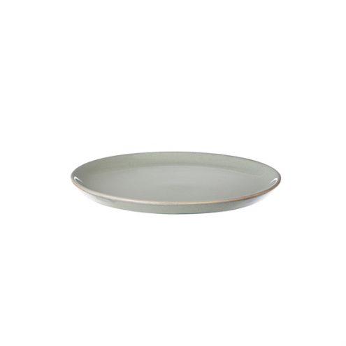 ferm Living Neu plate small