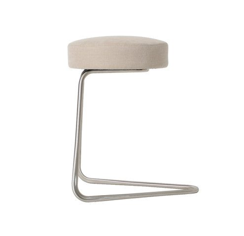CC2 Cantilever Stool Designed by Joop Couwenberg Tecta