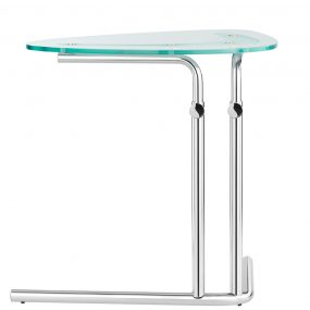 K22G Mobile Table Tecta