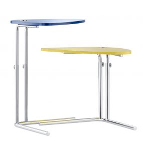 K22L Mobile Table Tecta
