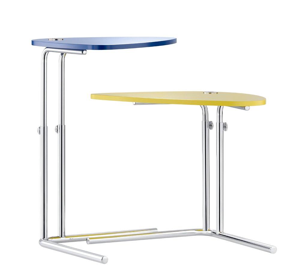 k22 mobile table modern intentions your authentic designer modern home store. Black Bedroom Furniture Sets. Home Design Ideas