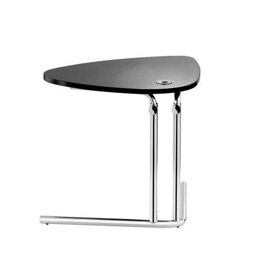 Attrayant K22L Mobile Table Black