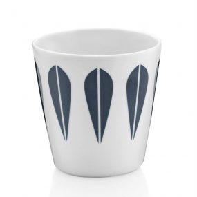 Arne Clausen Cup Pattern Lucie Kaas