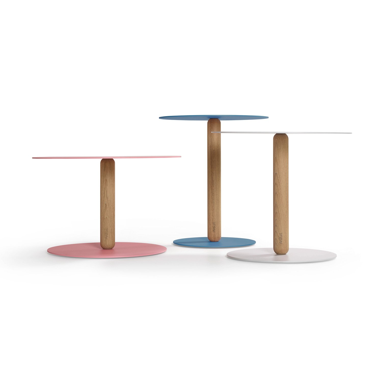 modern side tables. Artifort-Balans-Modern-Side-Tables Modern Side Tables O
