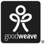 Goodweave-certified