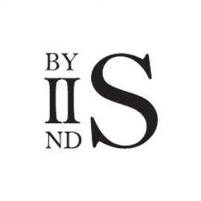 IIND Studio