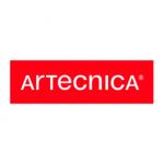 Shop Artecnica Lighting