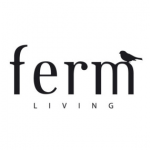 Shop Ferm Living Furniture and Home Accessories