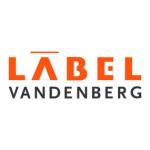 Shop Label VanDenBerg Furniture