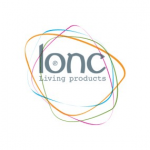Shop Lonc Indoor Outdoor Furniture