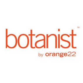 Botanist / Orange22