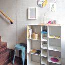 Wogg Box Shelf 52-201 without base