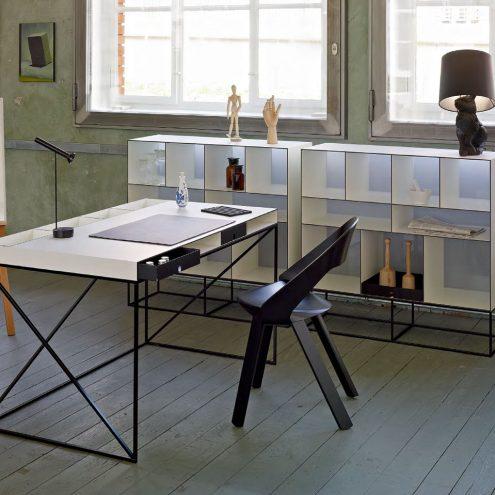 shelf box modern intentions your modern furniture store online - Modern Furniture Online