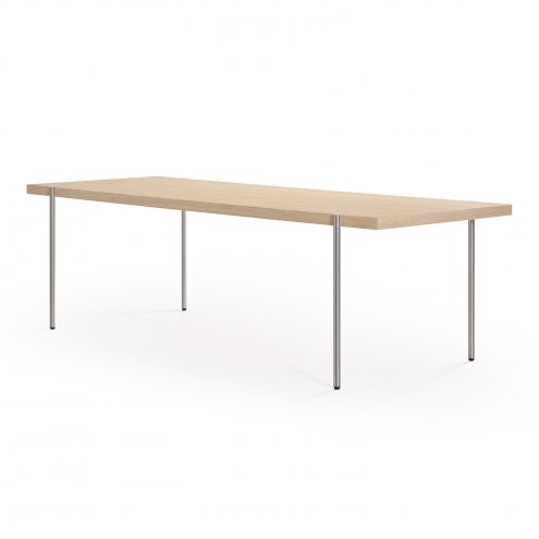 Palladio Dining Table by Artifort