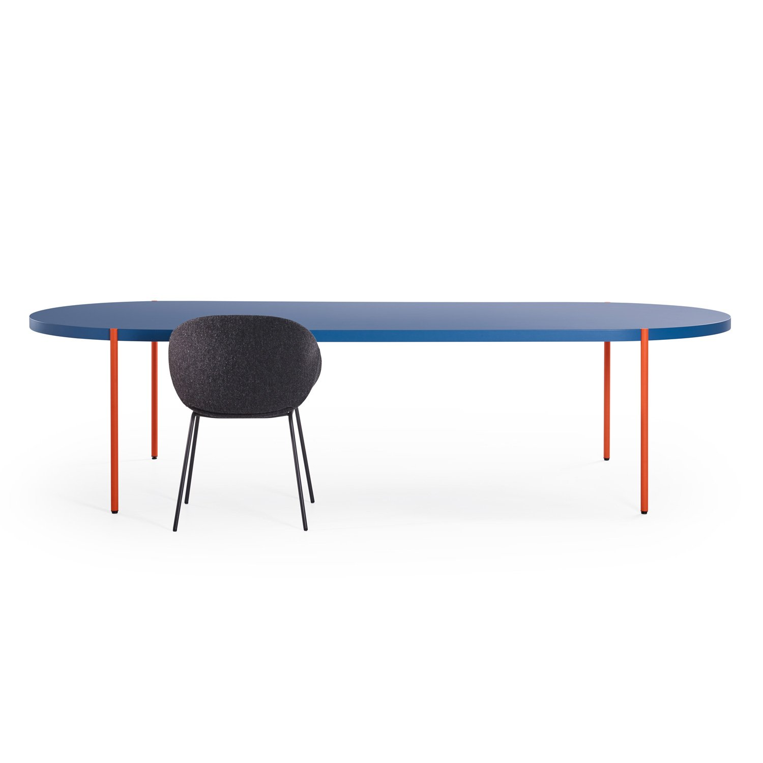 100 Oval Shape Dining Table Excellent Ideas