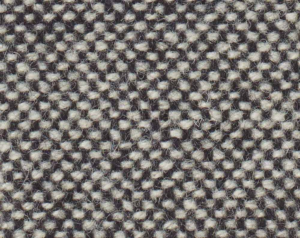 Artifort Selecte 260 Tweed Grey