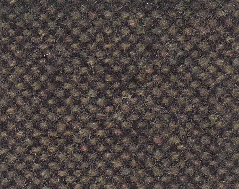 Artifort Selecte 280 Charcoal