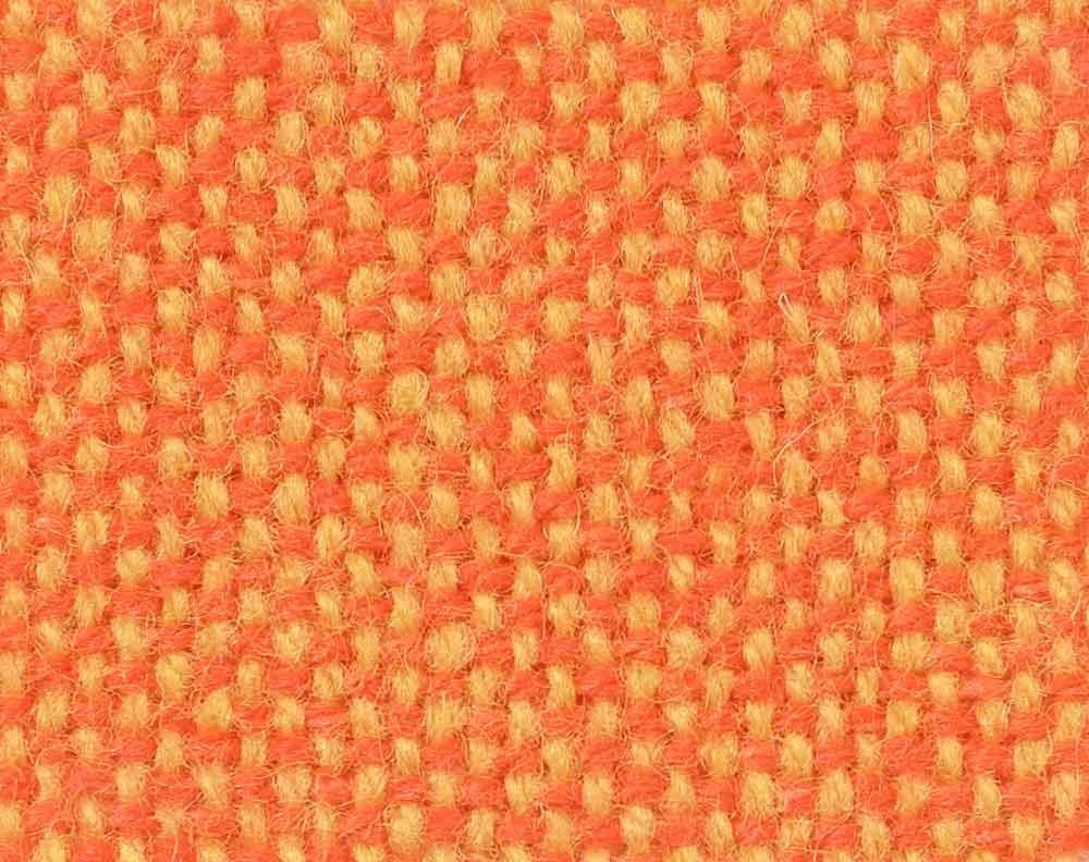 Artifort Selecte 560 Tangarine