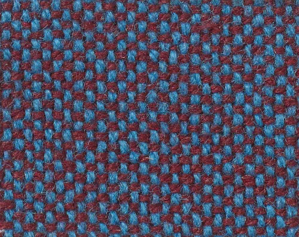Artifort Selecte 660 Grape Blue