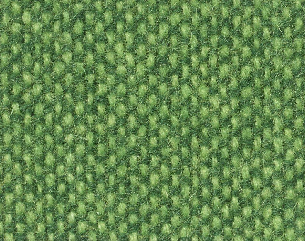 Artifort Selecte 960 Grass Green
