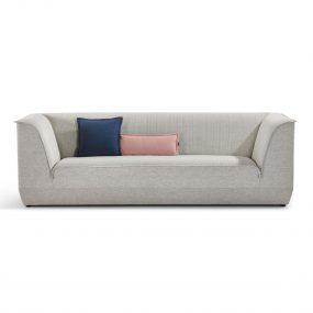 Big Island Sofa