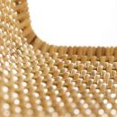 Natural-Cane-double-woven-wickerwork-detail