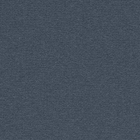 Tonus 4 Blue Grey 764