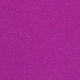 Tonus 4 Fuchsia 636