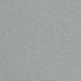 Tonus 4 Light Grey 216