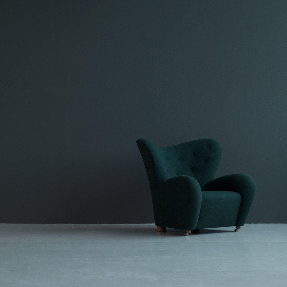 The Tired Man Modern Intentions Shop Modern Furniture