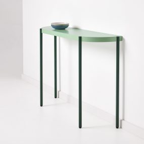 Palladio Console Table by Artifort