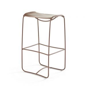 Perching Stool Designed by Studioilse | Artifort