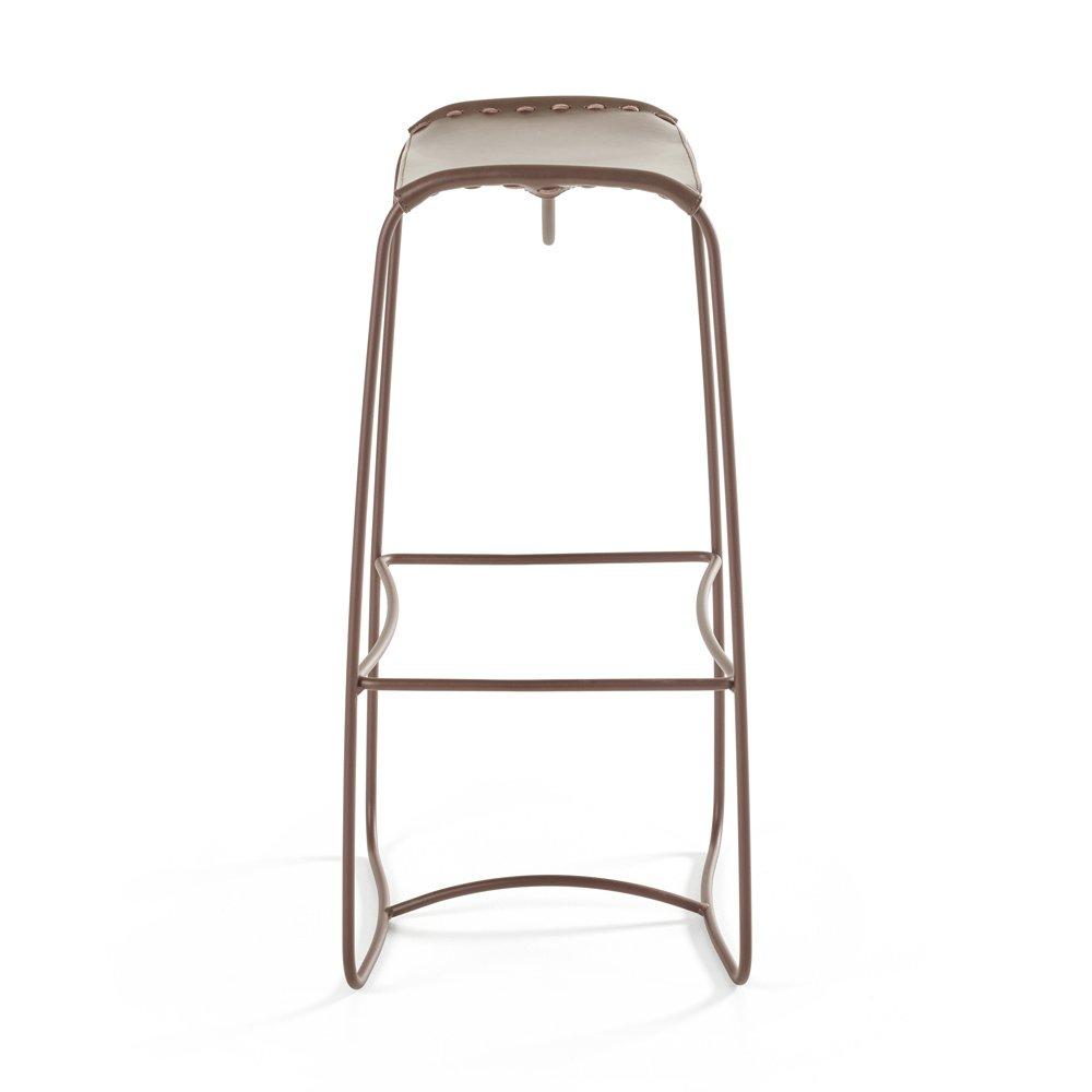 Perching Stool Modern Intentions Shop Modern Furniture