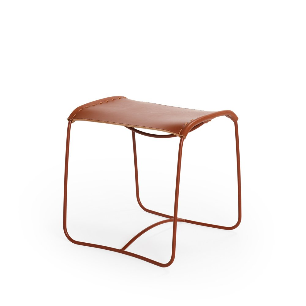 Perching Stool Modern Intentions Shop Modern Furniture