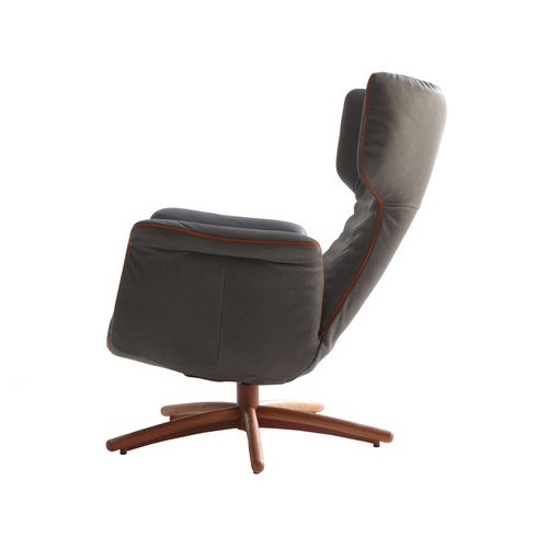 First Class Lounge Chair Modern Intentions Shop Furniture