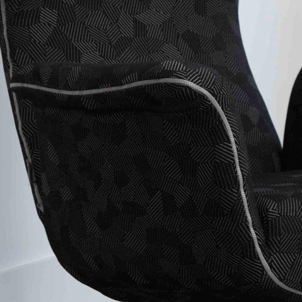 firstclass modern armchair.  First Class Lounge Chair Modern Intentions Shop Furniture